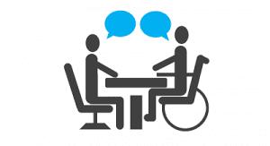 lavoratori-disabili-imprese-2017