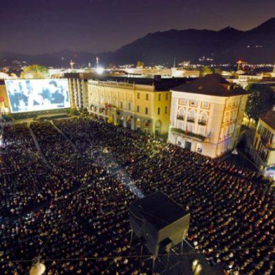 Il film di Alberto Fasulo sulle famiglie con disabili al Festival di Locarno