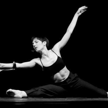 Erica Brindisi e la sua battaglia con la sclerosi multipla