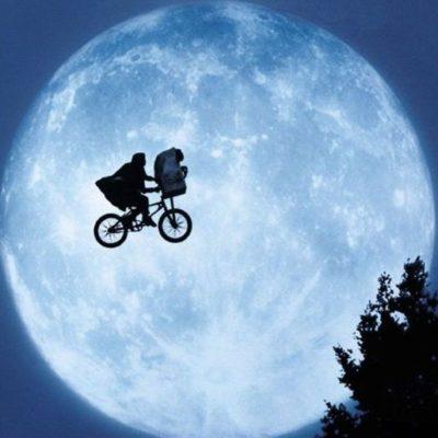 La disabilità è come la luna: per la molti di noi è altrettanto misteriosa