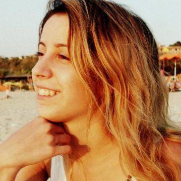 Marta Pellizzi