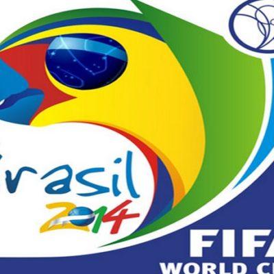 Un ragazzo disabile darà il calcio d'inizio ai mondiali di calcio 2014