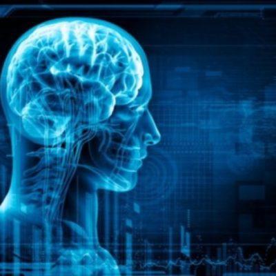 Immagine simbolo sul tema Neurologia