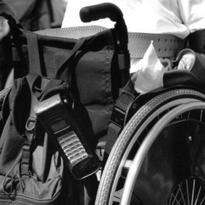 Alunna disabile non può andare alla gita