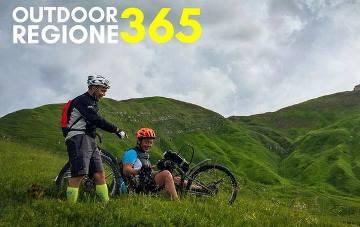 Outdoor 365: appennino per tutti
