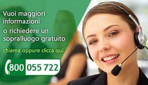 contatti Contact Srl