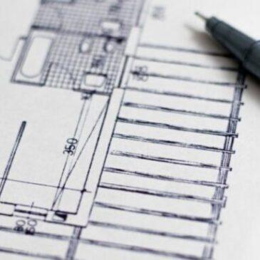 Casa senza barriere architettoniche