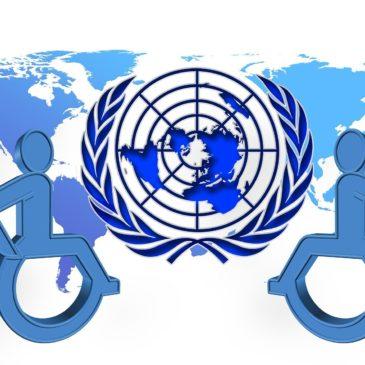 Handicap e Disabilità due termini a confronto
